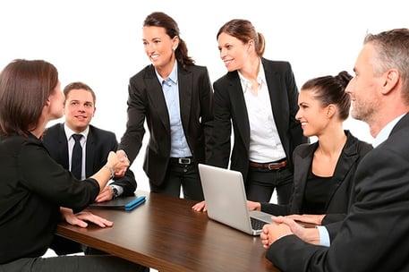 las-habilidades-que-no-le-pueden-faltar-al-nuevo-gerente-de-ventas1.jpg