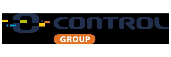 logo control group