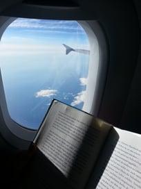 los_5_libros_mas_olvidados_a_bordo