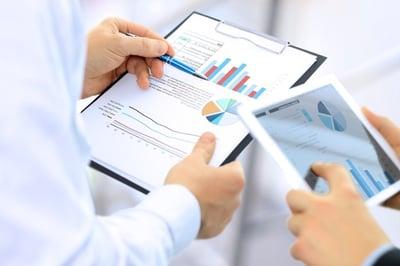 metodos de costes información financiera