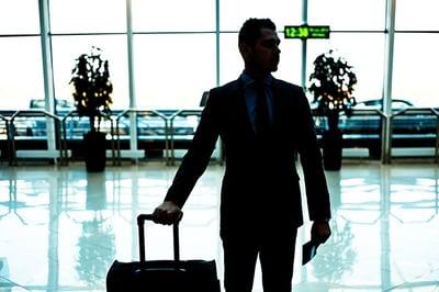 presupuesto viaje extranjero