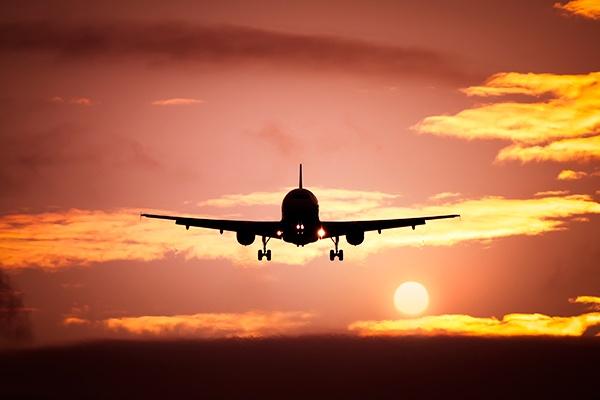 presupuesto-viaje-de-negocios-al-extranjero.jpg