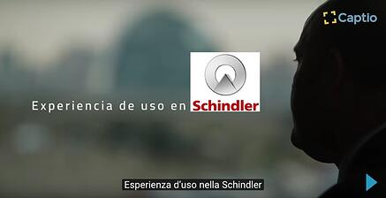 preview video schindler
