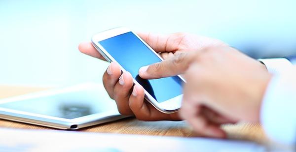 pyme-como-afrontar-el-desafio-de-la-transformacion-digital.jpg