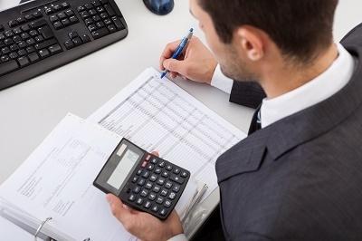 estrategia financiera