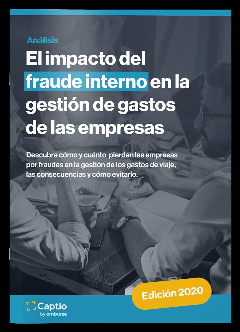 CAPTIO_Portada3D_Informe_Fraude-1.png