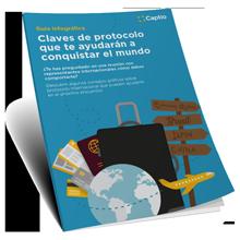 CAPTIO_portada3D_petita_negocios_internacionales_sep16.png