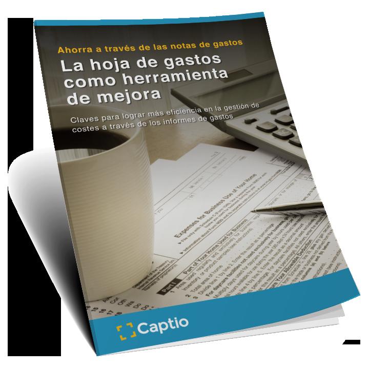 CAPTIO_portada_hoja_de_gastos_oct15-3.png
