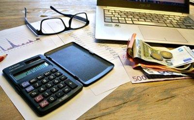 Benefit aziendali: quali sono considerati spese di rappresentanza?