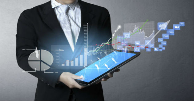 Las nuevos sectores Fintech: más allá de las finanzas tradicionales