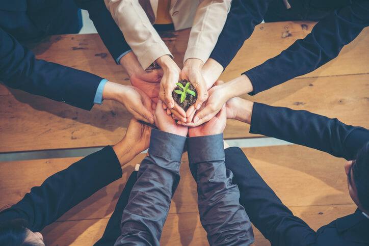 sostenibilita aziendale
