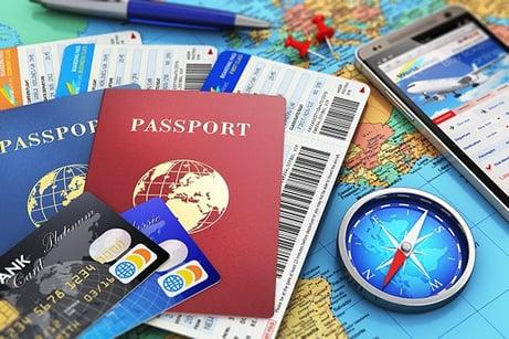 trabajo-a-distancia-negocios-internacionales