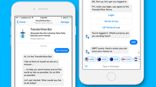 transferwise-chatbot.png