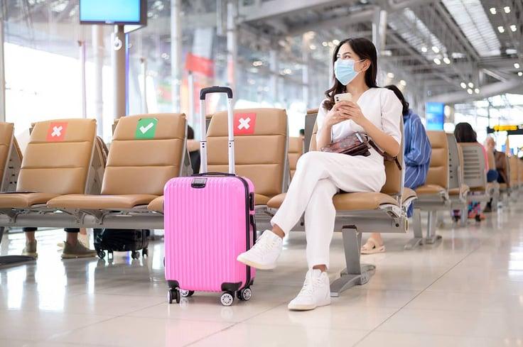 travel-manager-gestor-viajes