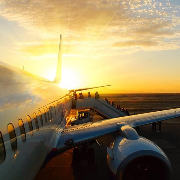 viajar-por-trabajo-el-gran-incentivo.jpg