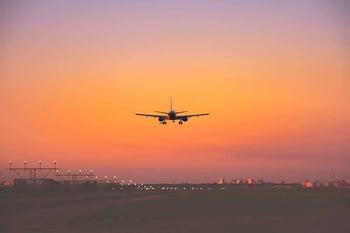viajes-sostenibles