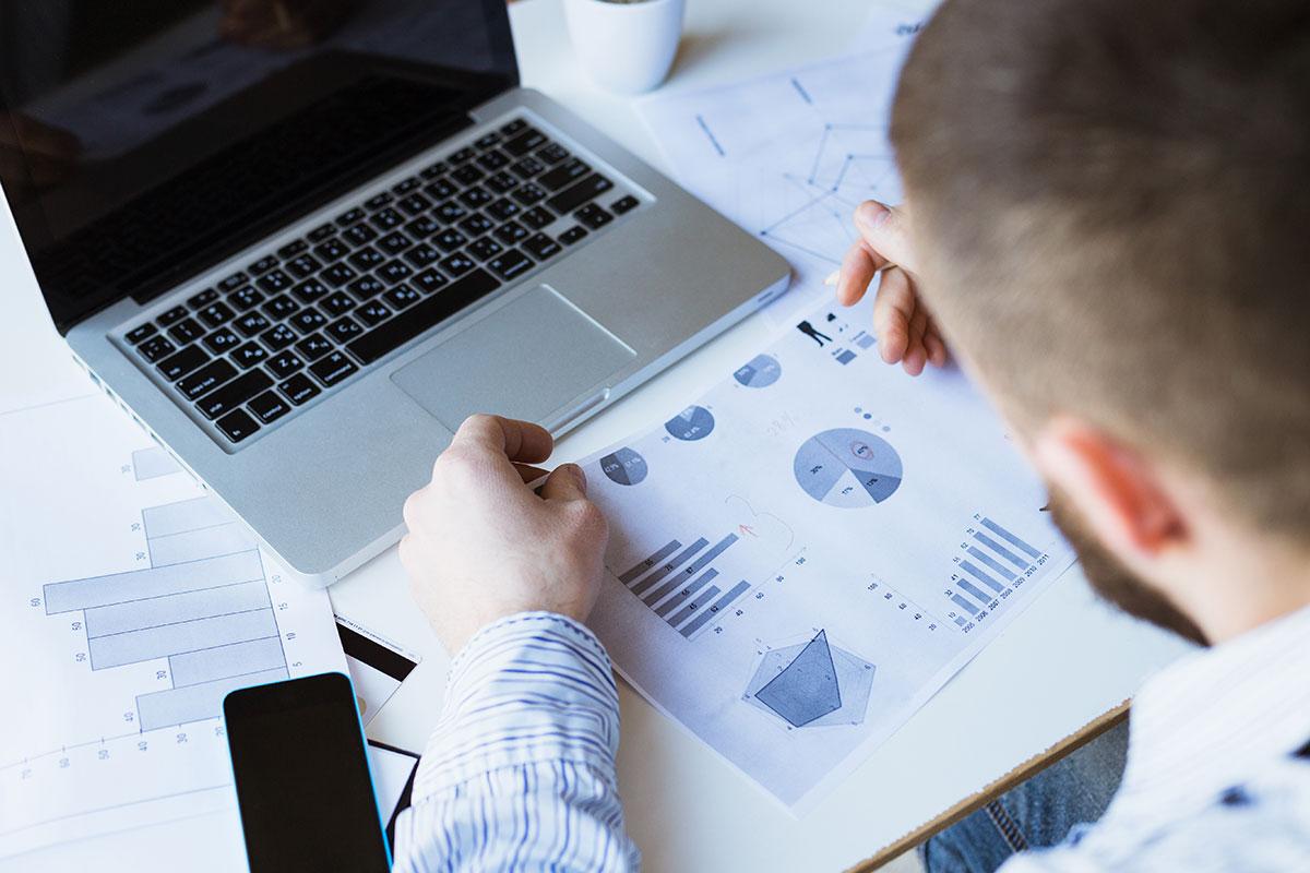 virtualizacion-finanzas