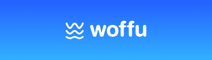 woffu-captio