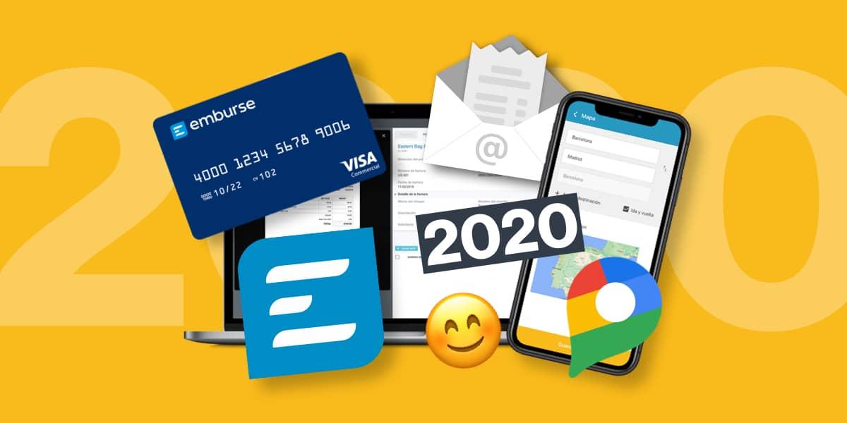 Captio 2020: nuestro resumen del año