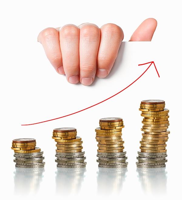 10 consejos para ahorrar costes en tu empresa