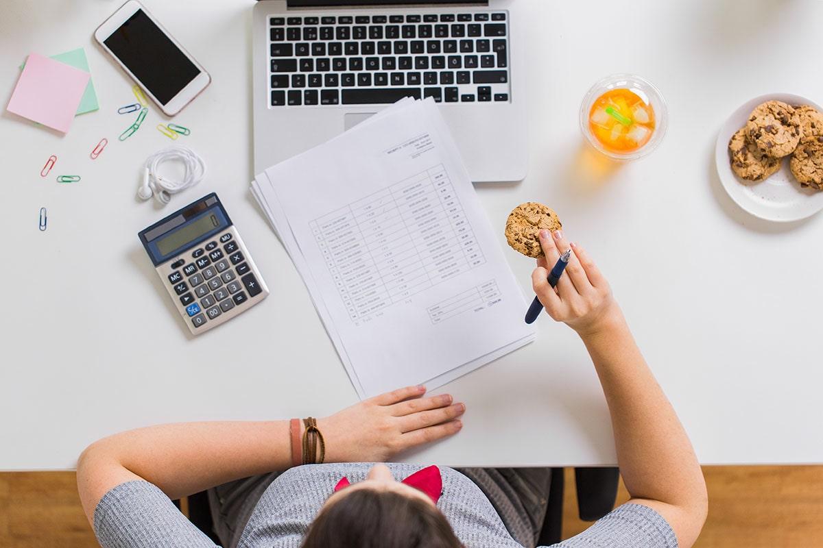 ¿Cuánto le cuesta la gestión manual de facturas a tu empresa?