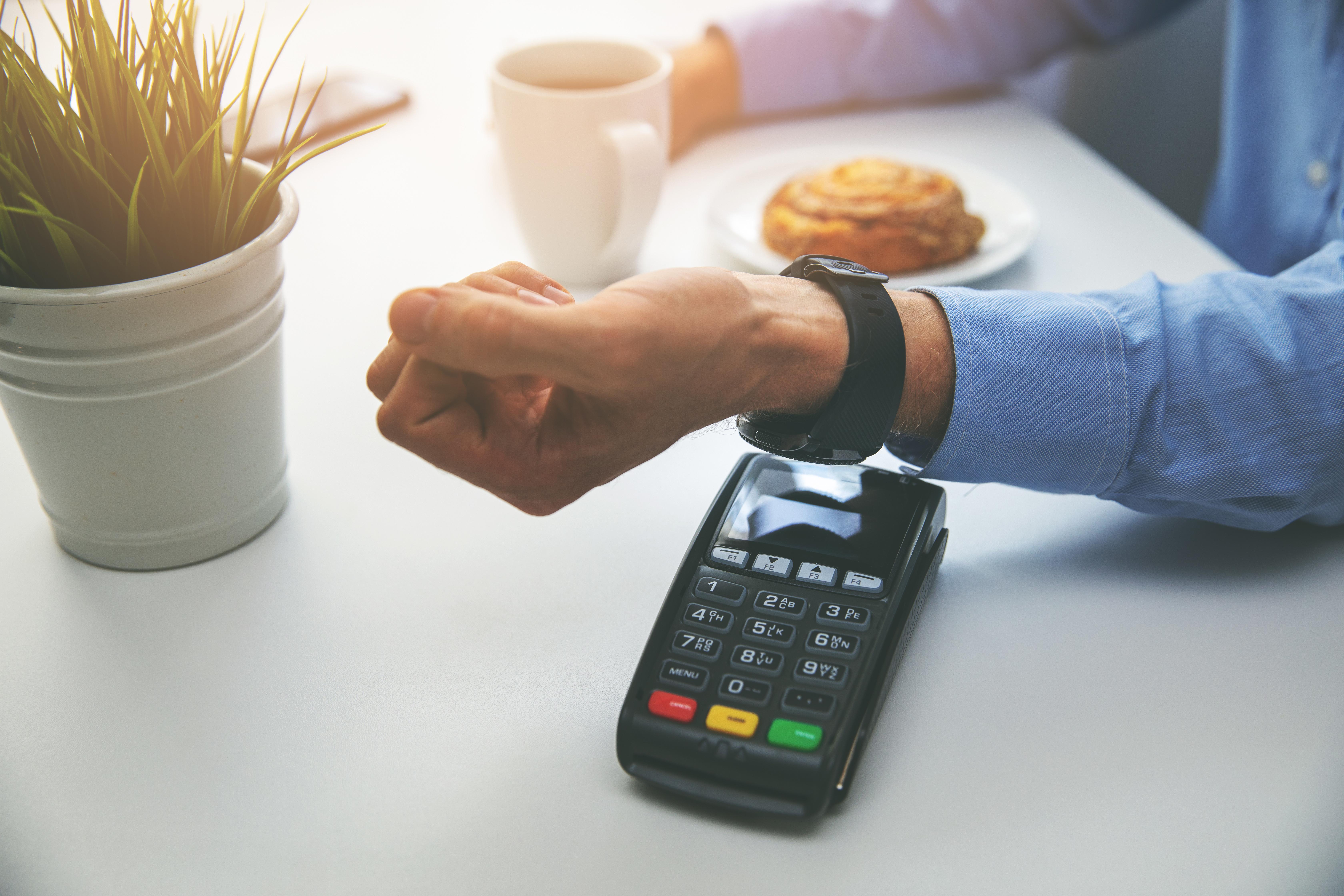 Le novità 2020 sulla digitalizzazione dei pagamenti