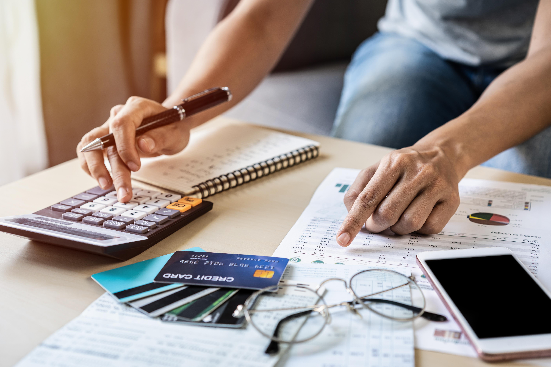 Come gestire i costi aggiuntivi dello smart working