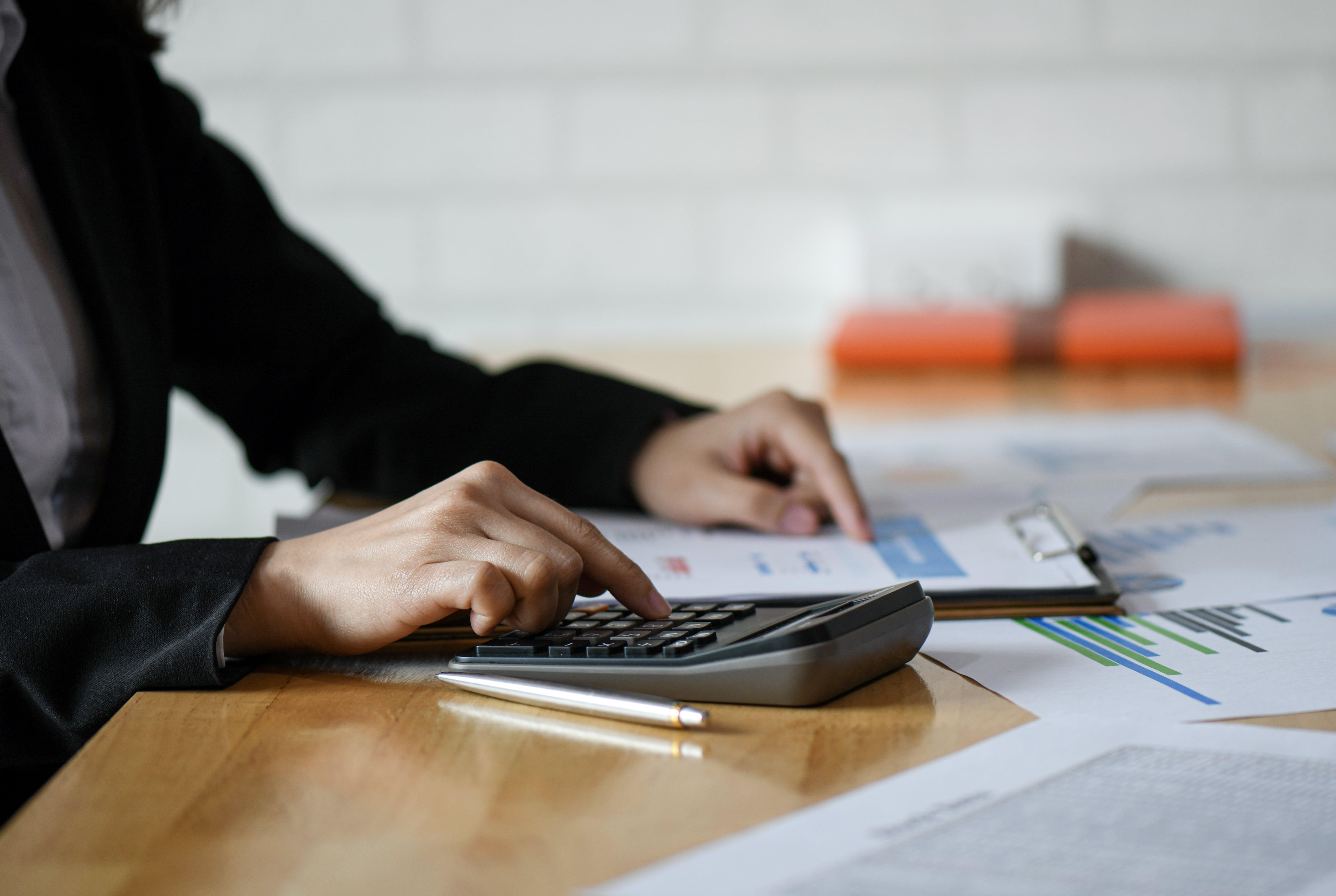 Índice de rotación de cuentas por pagar: qué es y cómo se calcula
