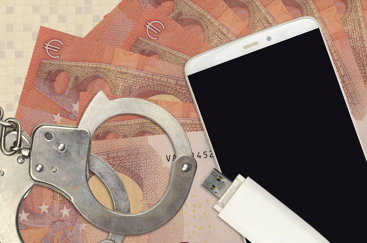 ¿Merece la pena controlar el fraude interno para reducir costes?