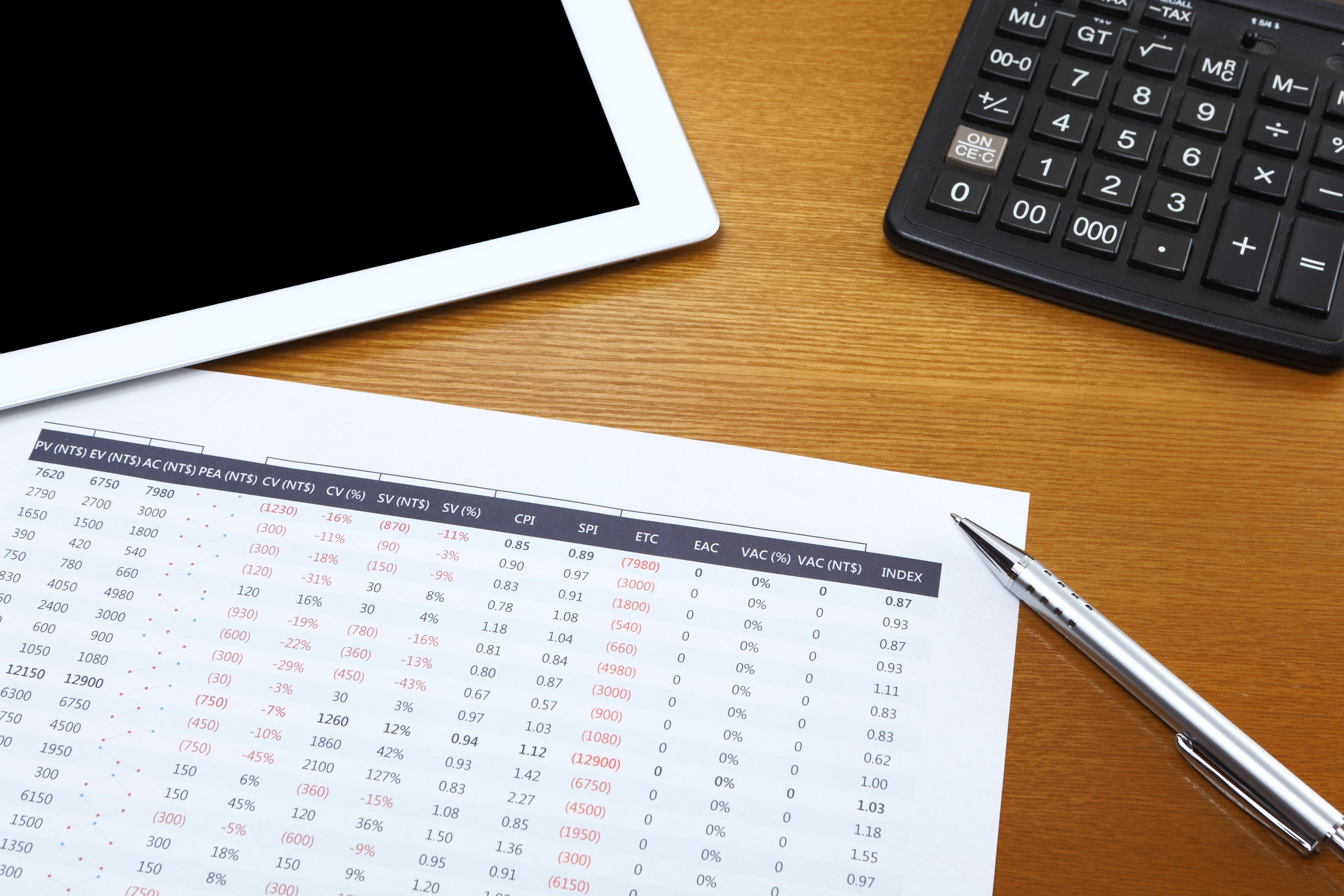 6 razones para digitalizar tu gestión de cuentas por pagar