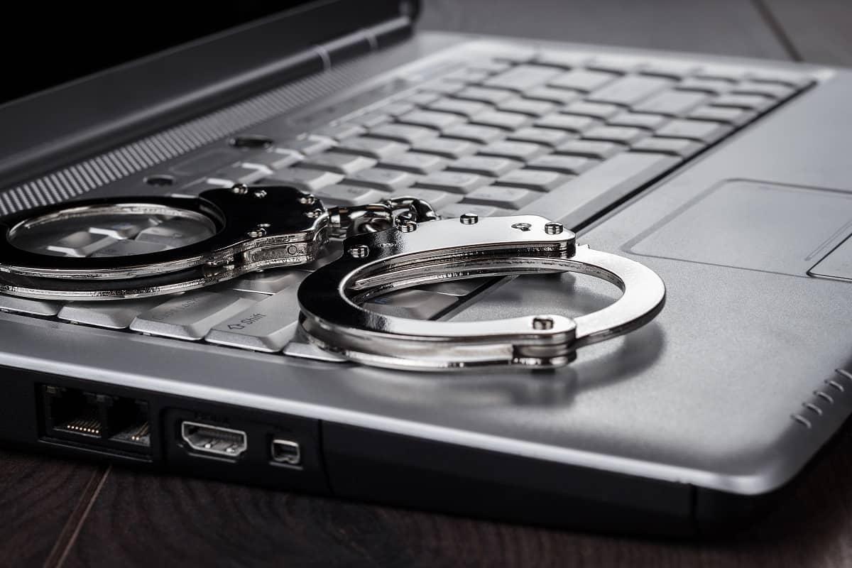 Cómo evitar ser víctima de fraude en las facturas