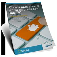 [Guía]: Claves para ahorrar con las TIC