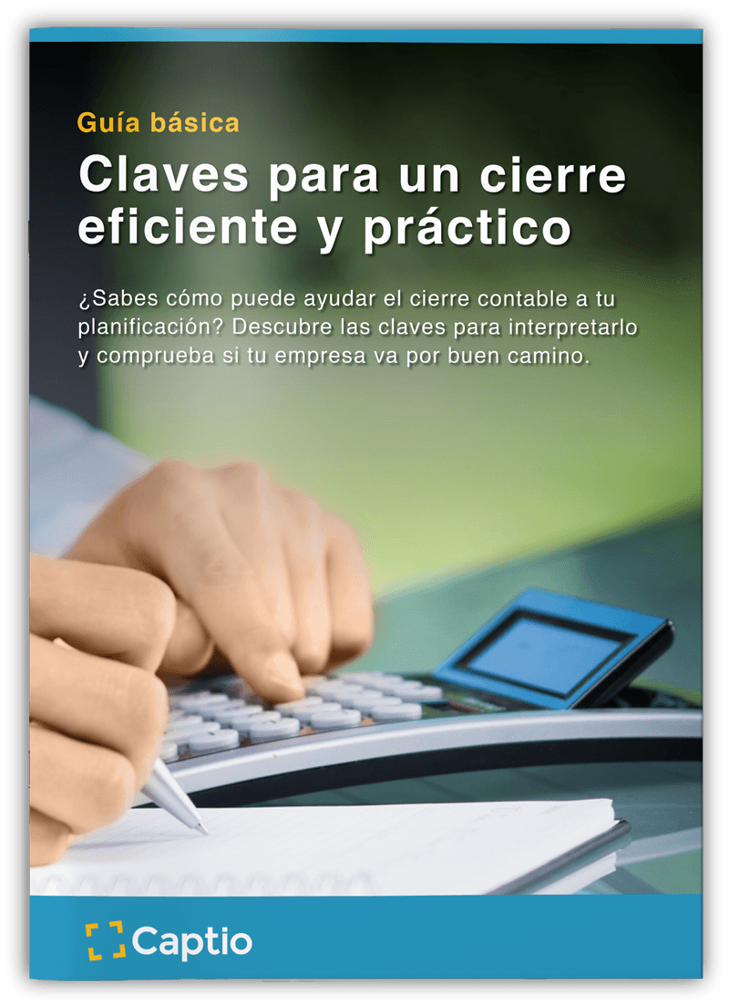 CAPTIO_portada_cierre_contable_nov15_portada