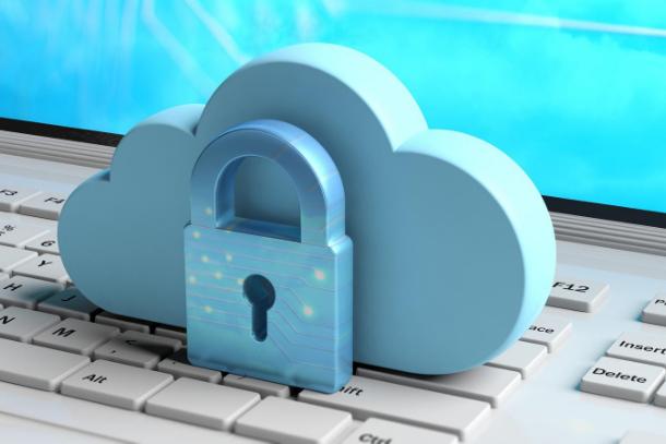 Conoce los principios de la seguridad informática y protege tu empresa