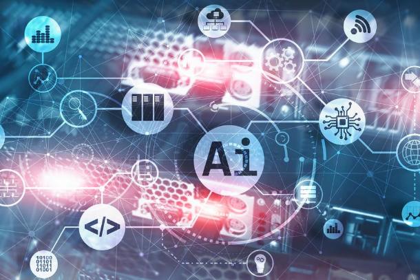 Intelligenza artificiale nelle soluzioni tecnologiche per le Risorse Umane