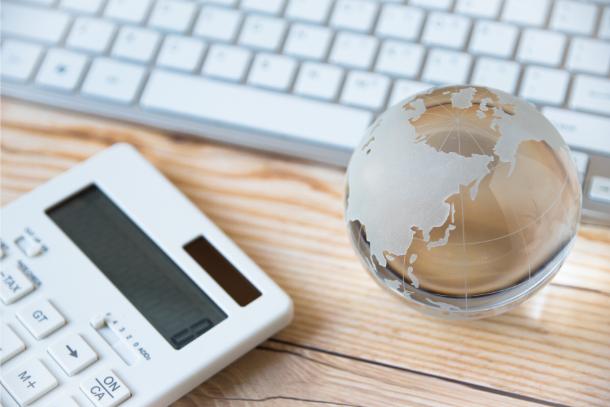 Rendere virtuali le operazioni finanziarie per adattarsi alle maggiori esigenze di smart working