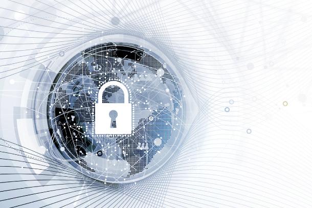 En qué consiste un modelo consentimiento protección de datos