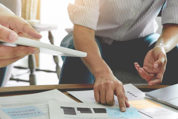 Cos'è un ERP aziendale? (Tipologie e vantaggi)