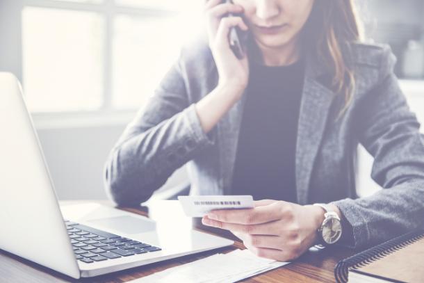Aspectos a mejorar en la gestión de gastos de empresas