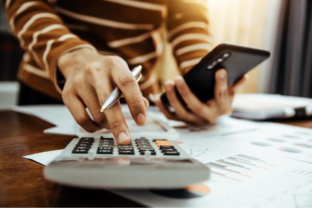 Los gastos extraordinarios en una empresa: ¿cuáles son?