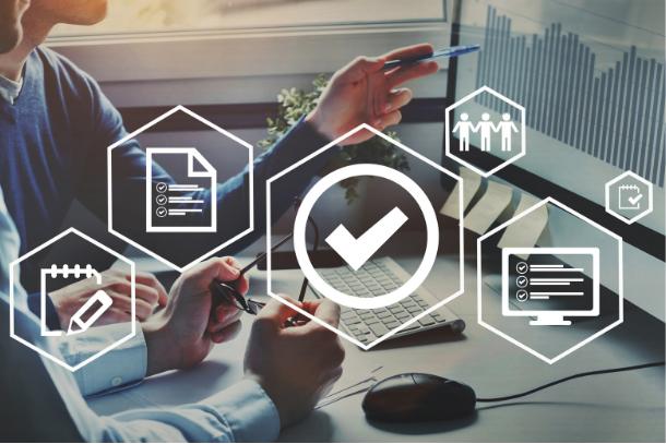 El mejor software para gastos empresariales de empleado: conoce Captio
