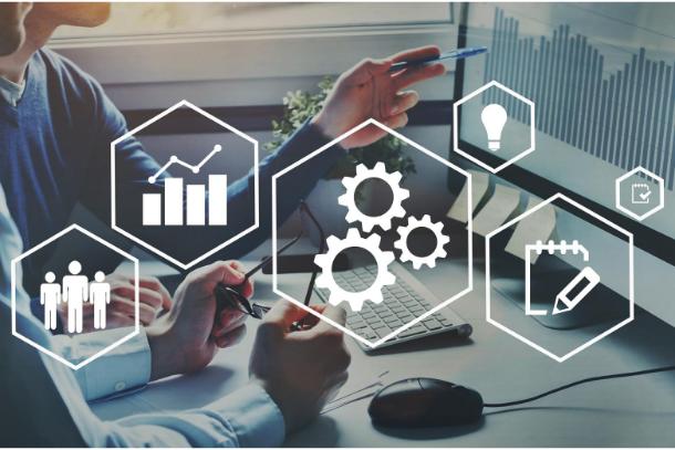 Innovación de procesos en empresas: los ejemplos que nos pueden inspirar