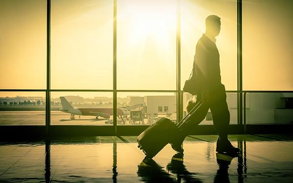 Quali sono le politiche più importanti sulle spese di viaggio?