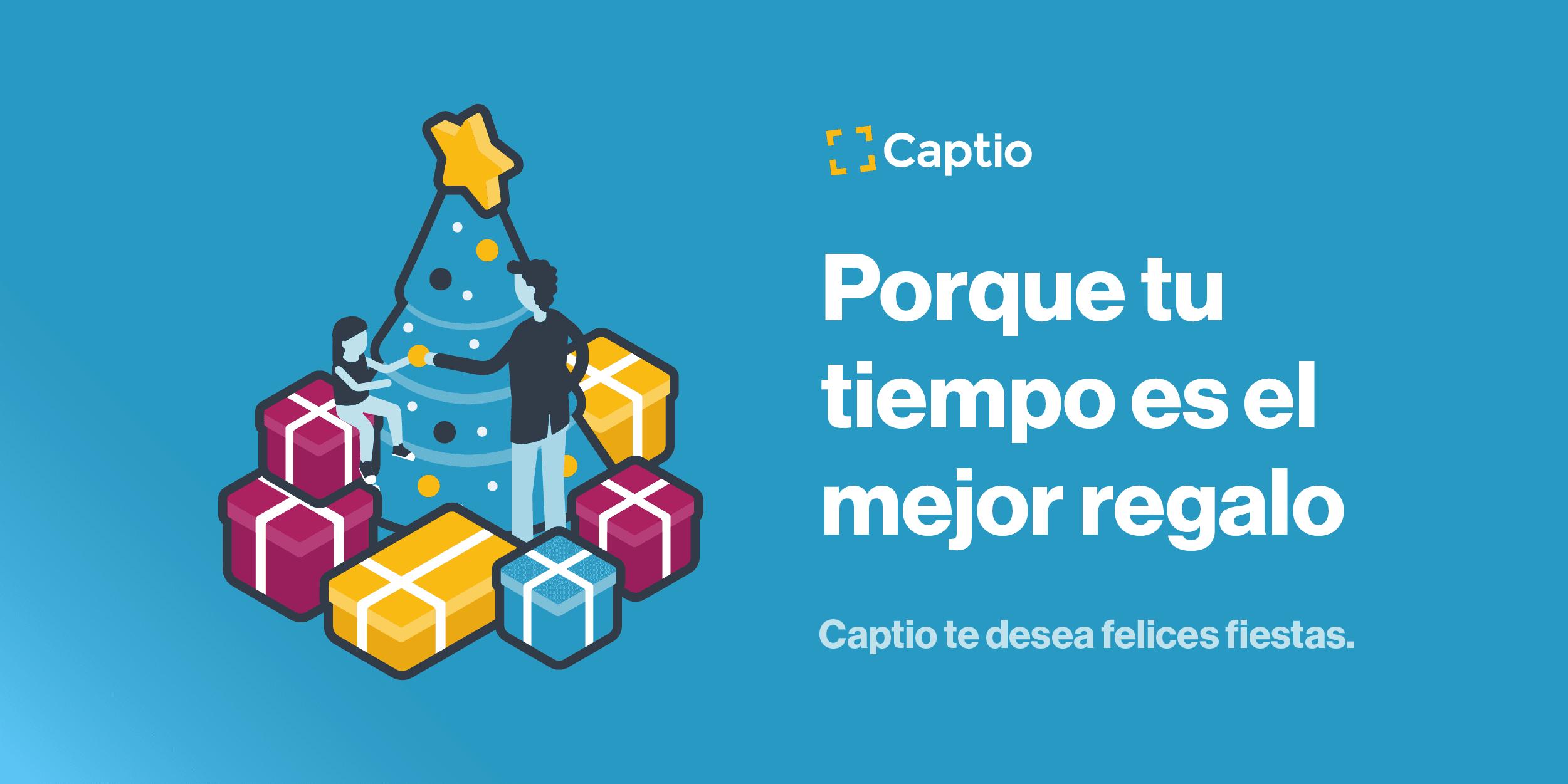 Feliz-navidad-2019