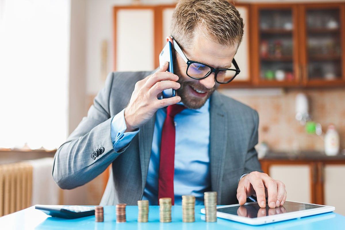 La importancia de la facturación electrónica en una empresa