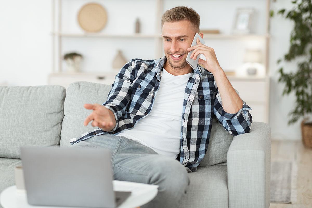 En qué aspectos ha cambiado la percepción de teletrabajo entre las empresas