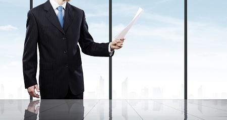 10 consejos para que el director comercial optimice su CV online