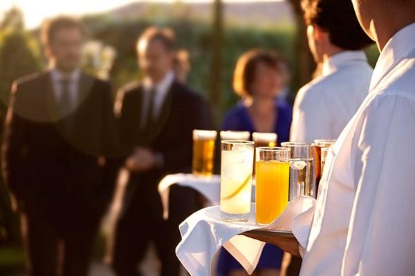 Organizzazione di eventi aziendali: i 5 vantaggi che puoi ottenere