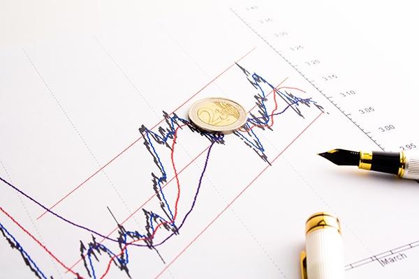 5_graves_errores_a_evitar_en_la_estrategia_financiera_de_tu_empresa.jpg