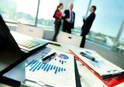 5_reglas_bsicas_para_gestionar_eficazmente_tus_gastos_de_viaje